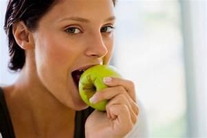 Если делать разгрузочные дни 2 раза в неделю можно похудеть