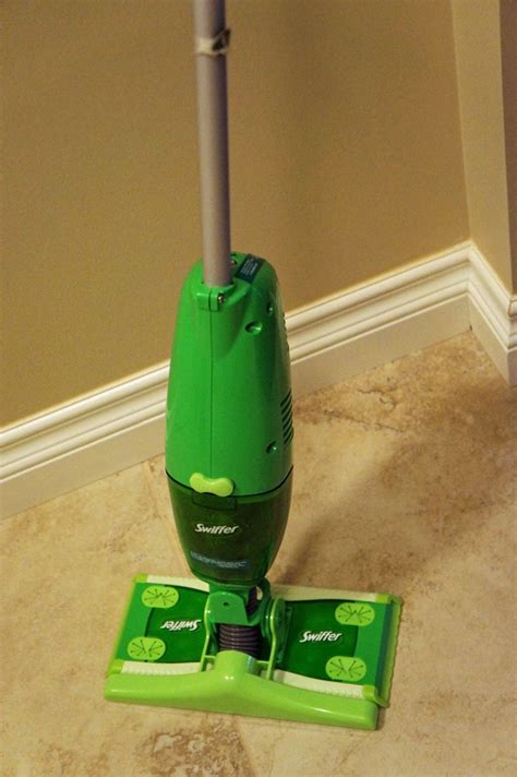 Swiffer Hardwood Floor Vacuum by A Sucky Story What I Thought Of Dyson Roomba Hoover