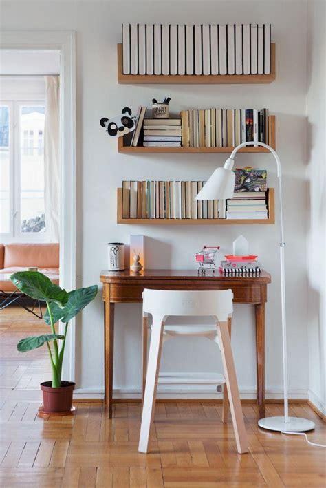 rangement bureaux rangement bureaux idées pratiques rencontre un archi