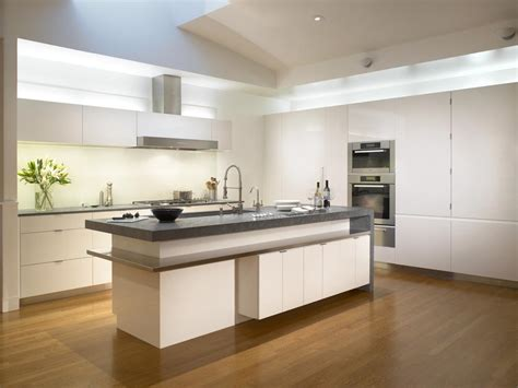 kitchen cabinets bay area kitchen remodel in bay area ventilation systems 8714