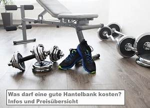 Was Kostet Eine Gute Matratze : was kostet eine gute hantelbank hantelbank ~ Bigdaddyawards.com Haus und Dekorationen