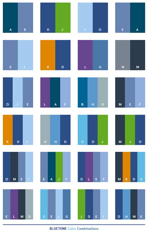 blue  purple color scheme  family  blue tone