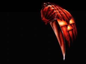 HALLOWEEN 1978 pumpkin - See best of PHOTOS of the ...