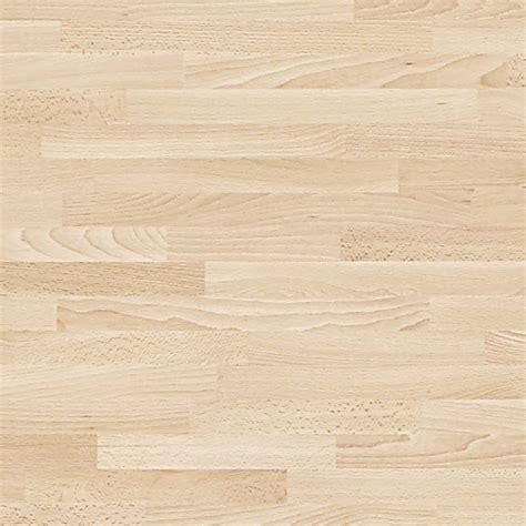 parquet floor texture light parquet texture seamless 05187