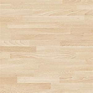 light parquet texture seamless 05187 With parquette