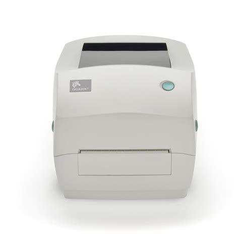 imprimante bureau zebra gc420t 203 dpi imprimante bureau myzebra
