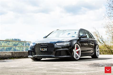 Audi Rs6 by Audi Rs6 Avant 2016 Wallpapers High Resolution