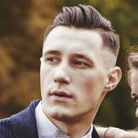stylish mens haircuts 2014 trendy haircuts for hairstyles