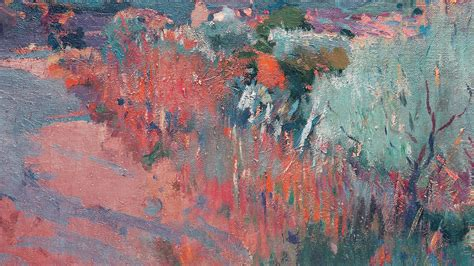 aq joaquim mir horse classic painting art red wallpaper