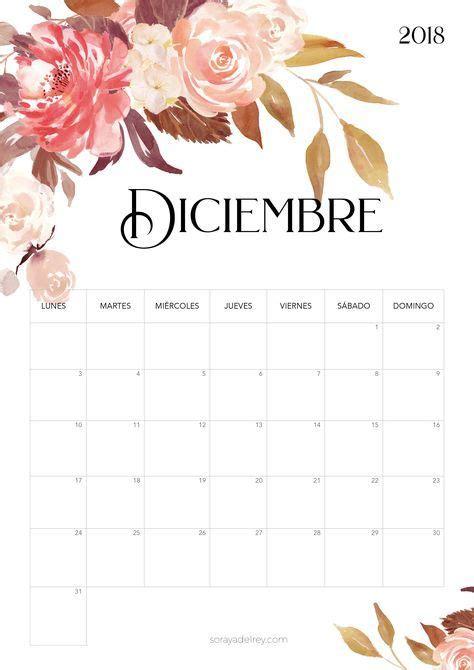 calendario  imprimir   imprimibles