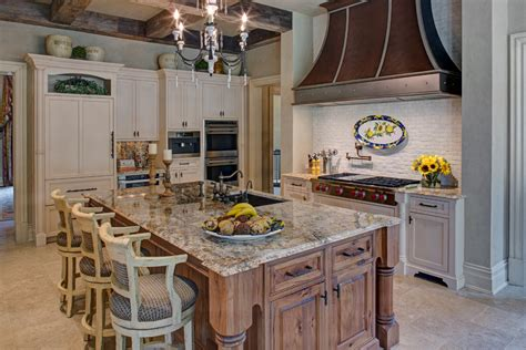 tuscan style kitchen cabinets tuscan kitchen cabinets kitchen farmhouse with backsplash 6407
