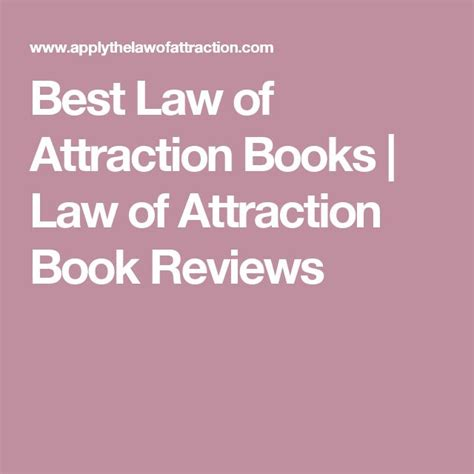 Best Of Attraction Books Best 25 Open Door Quotes Ideas On Quotes