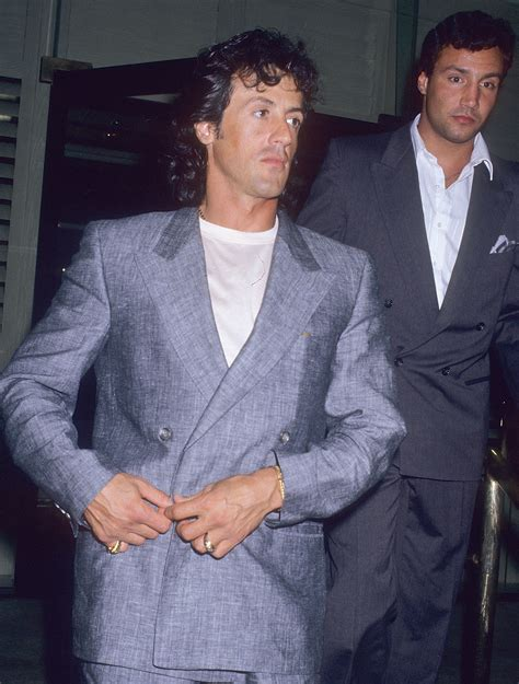 Sylvester Stallone sylvester stallone denies sexual assaulting teen 1515 x 2000 · jpeg