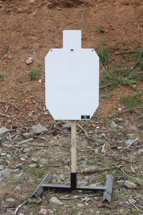 steel shooting targets images  pinterest steel shooting targets steel targets