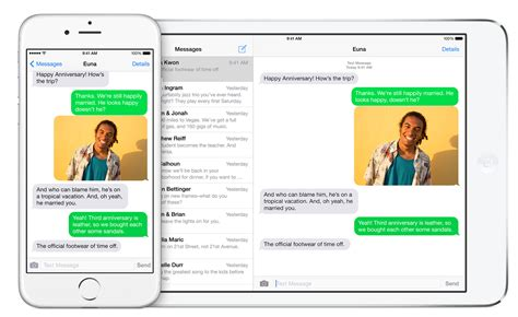 how to remove yourself from a text on iphone delete iphone sms messages
