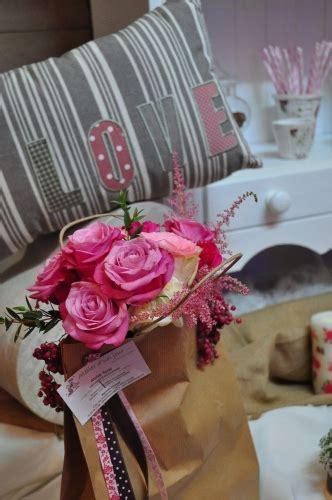 atelier d un jour decoration fleuriste wedding planner 224 malicorne sur sarthe 72