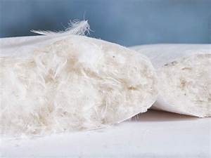 Covet scatter cushions for Duck or goose feather pillows which is better