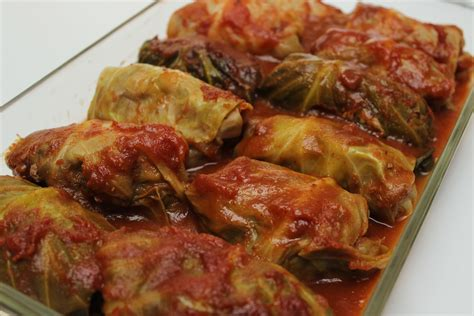 Slow Cooker Stuffed Cabbage Rolls (pigs In A Blanket How To Remove Dog Hair From Wool Blankets Plymouth Yarn Baby Blanket Patterns Caron Simply Soft Knit Granny Ripple Crochet Pattern Super King Size Electric Nz Solar Swimming Pool Heaters Throw Target Tutorial
