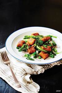 1000+ images about CLEAN EATING COOKBOOK on Pinterest