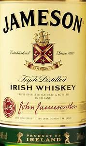 lounge cigar fine spirits auburn al bourbon whiskey With jameson whiskey label template