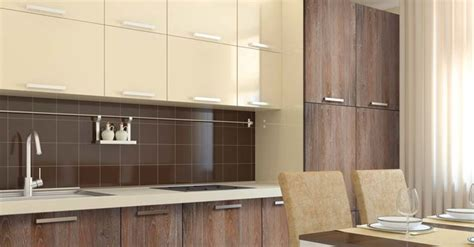 and light kitchen cabinets chic collection contemporary kitchen montreal 8551
