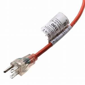 Psr1100 - Easy Heat Psr1100
