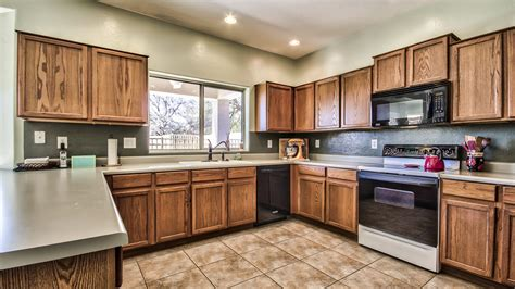 Kitchen Experts Owner by 1 Owner Home For Sale In Gilbert S Ranch 894
