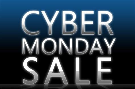 dont     cyber monday travel deal