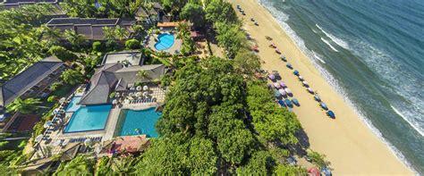 The Jayakarta Bali, Beach Resort, Residence & Spa
