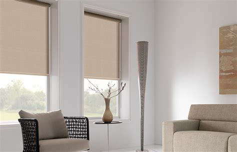 Curtains Or Blinds? How To Decide » Russells Curtains & Blinds