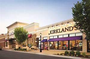 Shopping Spree: Hobby Lobby and Kirkland's Coming to Exton