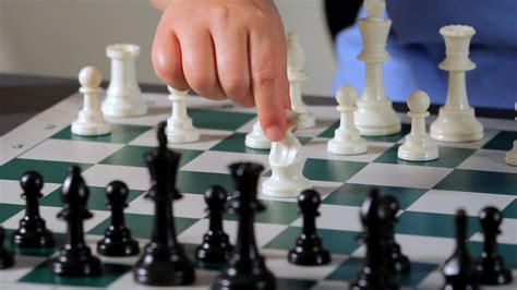 chess strategy strategy chess www pixshark com images galleries with a bite