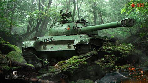 Приложения в Google Play – World of Tanks Blitz