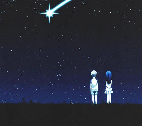 Howl S Moving Castle Hd Stars Gif Find Share On Giphy