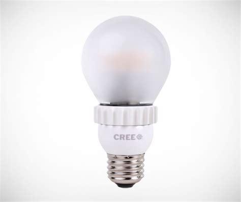 cree led light bulbs crnchy