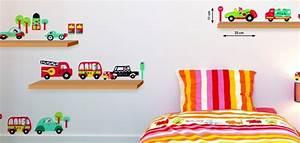 Kinderzimmer Deko Ikea : feuerwehr deko kinderzimmer ~ Buech-reservation.com Haus und Dekorationen