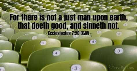 ecclesiastes  kjv todays verse  wednesday july