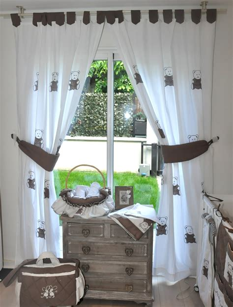 chambre b b 3 suisses emejing rideaux chambre bebe tunisie gallery amazing