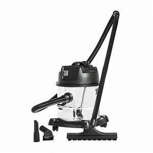 Wet  U0026 Dry Vacuum Cleaner Industrial Water And Dirt All
