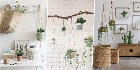 Comment Fumer Du Pot Dans Votre Chambre : Plantes Suspendues, Pots à Suspendre