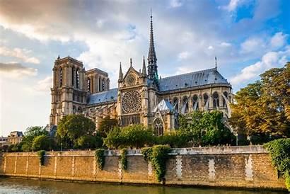 Dame Notre Paris Urlaubsguru