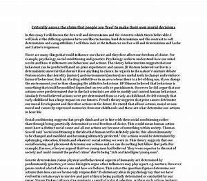 Extended essay bibliography - write my term paper for me