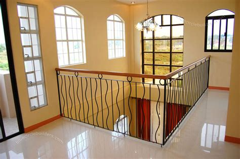 house renovation remodeling contractor manila