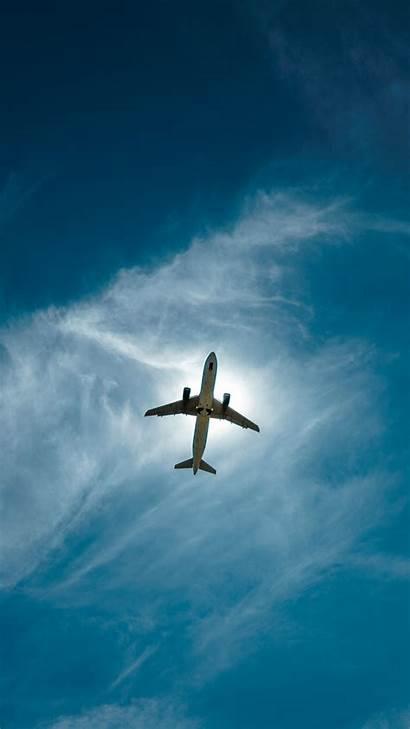 Airplane Iphone Airplanes Ios Pro Tweet Max