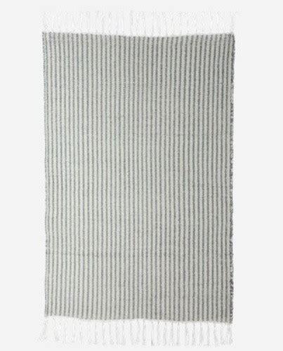 alfombra pvc rayas  deco living