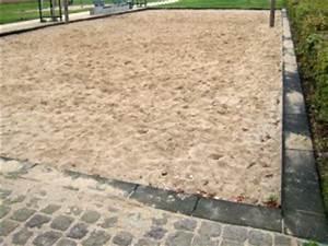 Schotter Berechnen : wie viel sand braucht man f r einen sandkasten baustoffe sch ttgutbaustoffe sch ttgut ~ Themetempest.com Abrechnung