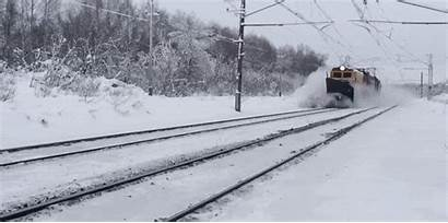 Train Rides Scenic Technology