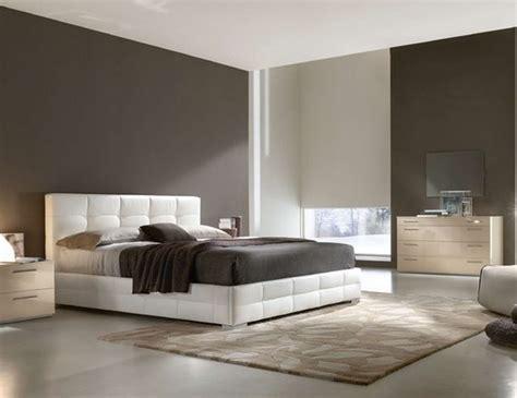 idee couleur peinture chambre couleur pour chambre deco maison moderne