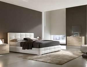 peinture pour chambre deco maison moderne With meilleur couleur pour chambre