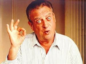 Worth Repeating: Like Rodney Dangerfield, THC Gets No ...